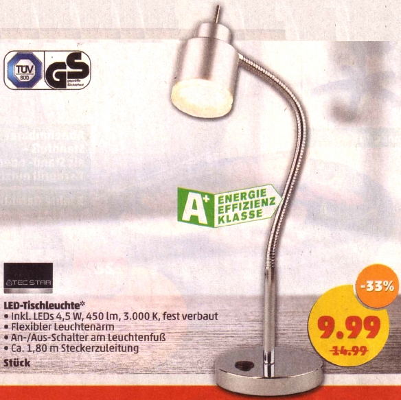 Penny-LED-Tischleuchte-05-16