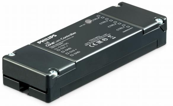 Philips-CoralCare-Controller