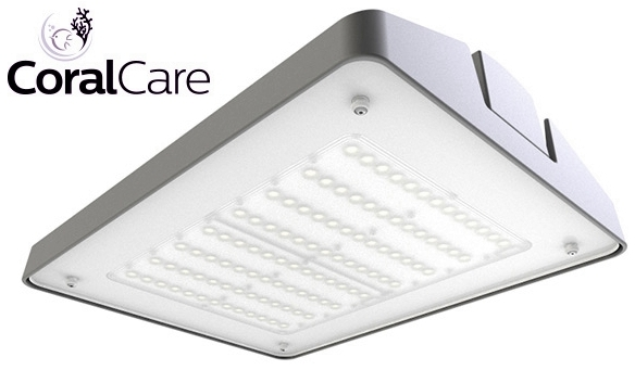 Philips-CoralCare-LED-Leuchte