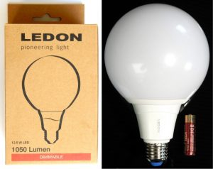 LEDON-E27-G120-Pack-vorn-aus-Batterie