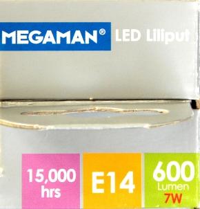 Megaman-E14-Liliput-Pack-oben