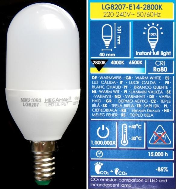 stehlampe tageslicht led mindestens 20 watt