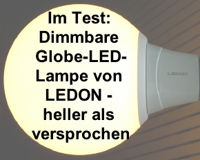 Teaser-LEDON-E27-G120