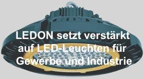 Teaser-LEDON-Industrie-Leuchten