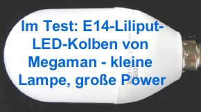 Teaser-Megaman-E14-Liliput