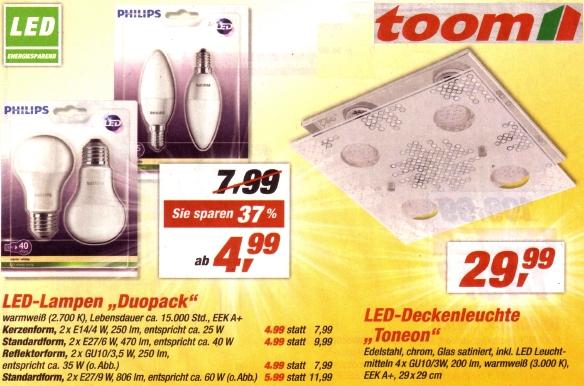 toom-LED-Aktion-06-16