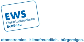EWS-Logo