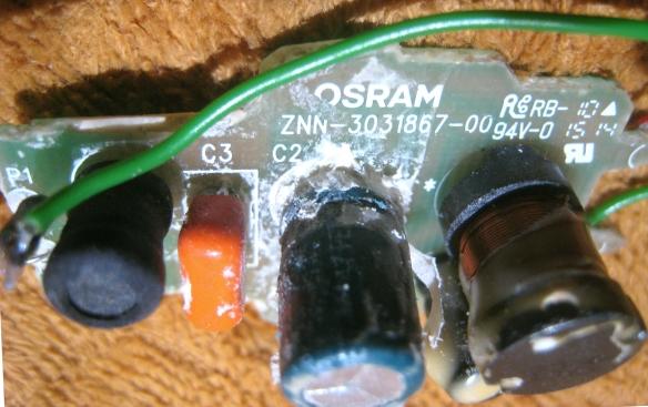 Osram-Classic-Bauteile-Seite