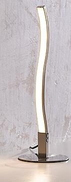 Bauhaus-Wave-LED-Tischleuchte-klein