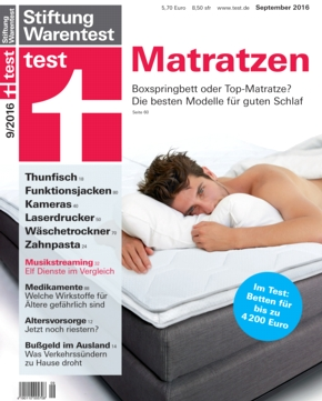 Cover-Test-Heft-09-2016