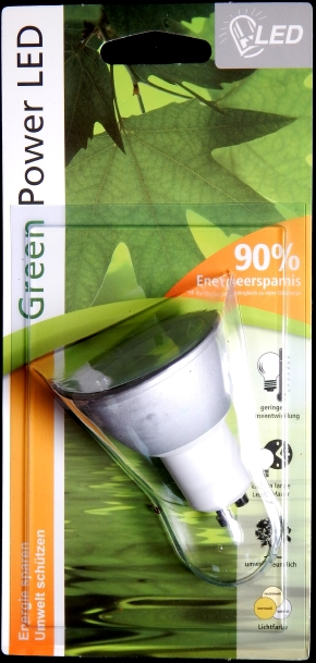 Green-Power-GU10-Pack-vorn