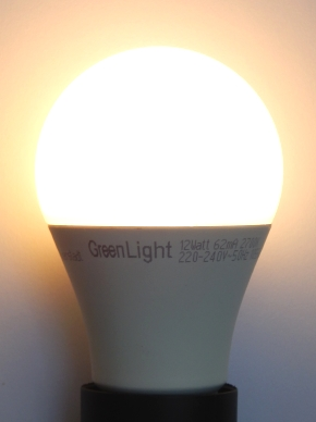 GreenLight-12W-dim-an