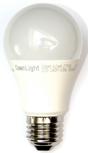 GreenLight-12W-dim-aus1