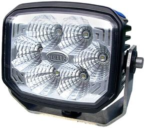 Hella-LED-Arbeits-Scheinwerfer-klein