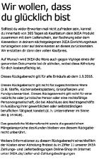 IKEA-Rueckgabe-09-16-klein