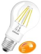 OSRAM-Glowdim-Filament-E27-7W-klein