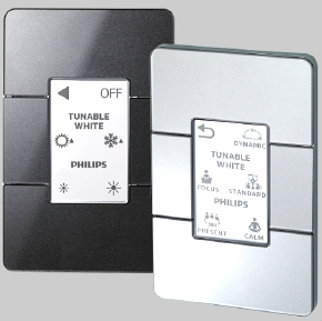 Philips-Antumbra-Panels