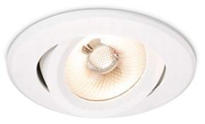Philips-CoreLine-Einbaustrahler