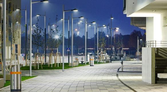 Philips-Leuchten-Wien-Seestadt-L3-Ausschnitt