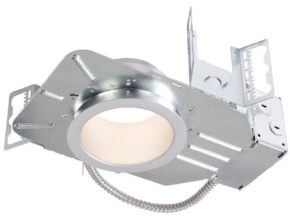 Philips-LyteProfile-LED-TW