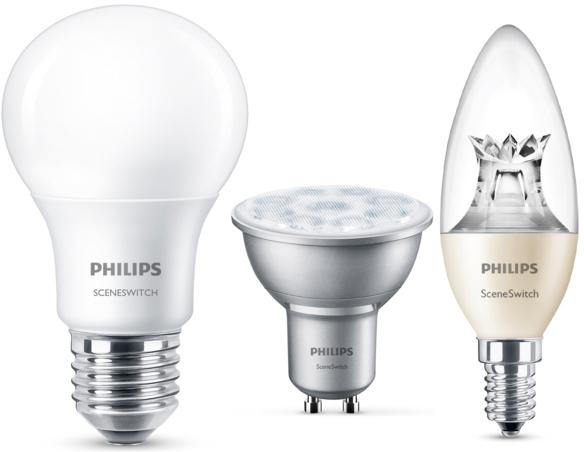 Philips-SceneSwitch-Trio
