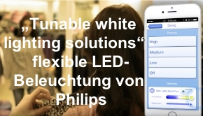 Teaser-Philips-tunable-white