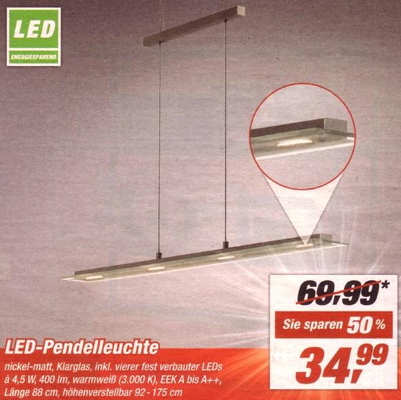 toom-LED-Pendelleuchte-08-16