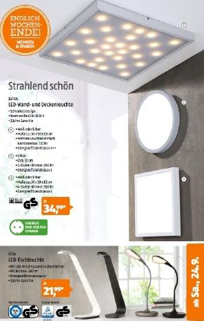 led tagebuch kw 38 sparpreise alexa f r hue ledare hitzerisse fastvoice blog. Black Bedroom Furniture Sets. Home Design Ideas