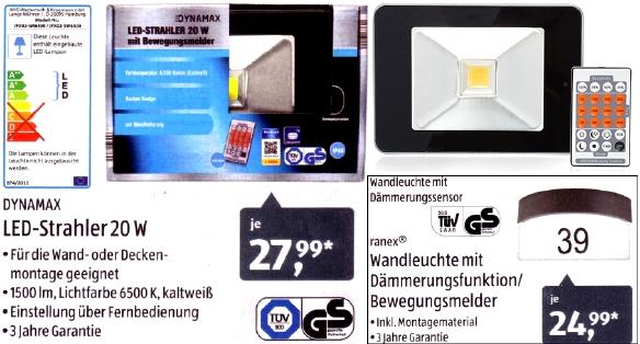 aldi-sued-led-leuchten-09-16-mittel
