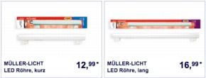 aldi-sued-mueller-licht-led-roehren-09-16