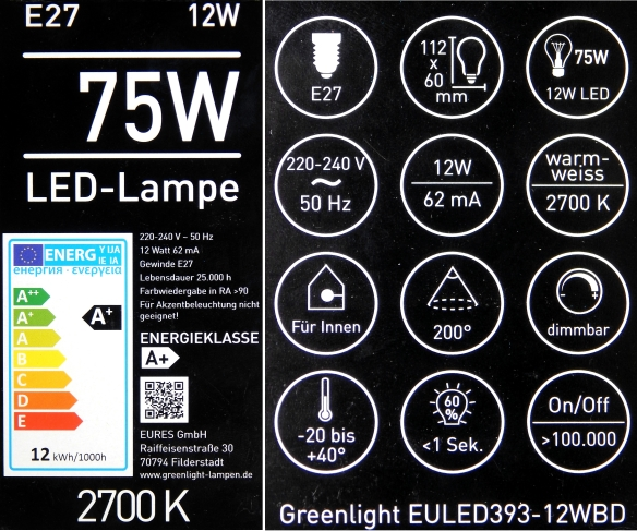 greenlight-e27-12w-pack-daten