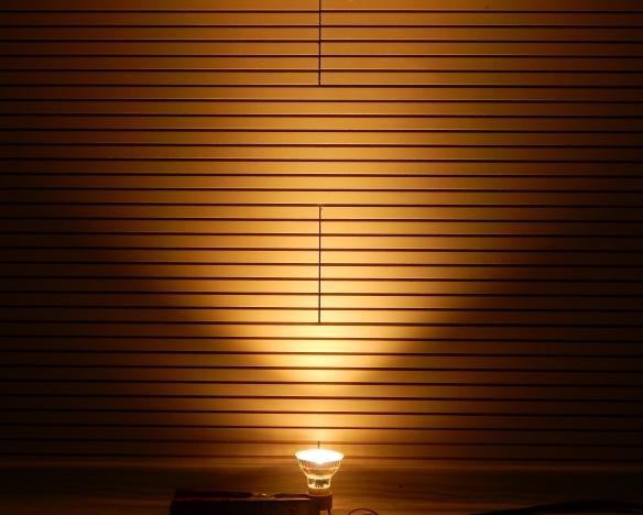 greenlight-gu10-4w-leuchtbild
