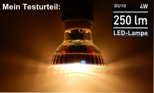 greenlight-gu10-testurteil
