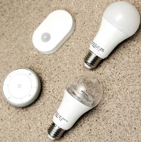 ikea-tradfri-lampen-controller-sensor-klein