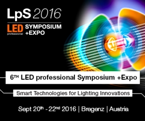 LpS2016-Logo-290px