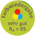 melitec-aufkleber-ra95