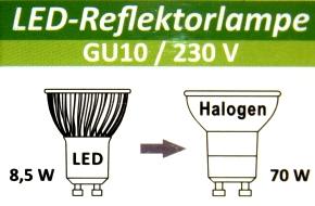 melitec-gu10-85w-pack-seite