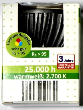 melitec-gu10-85w-pack-vorn