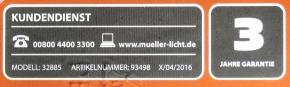 mueller-licht-3-jahre-garantie