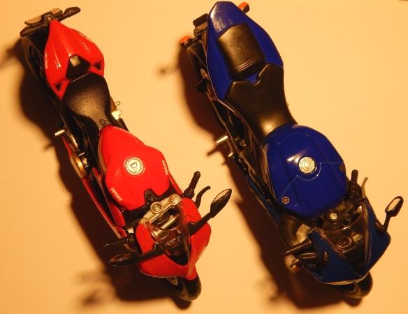mueller-licht-e14-55w-farbtreue