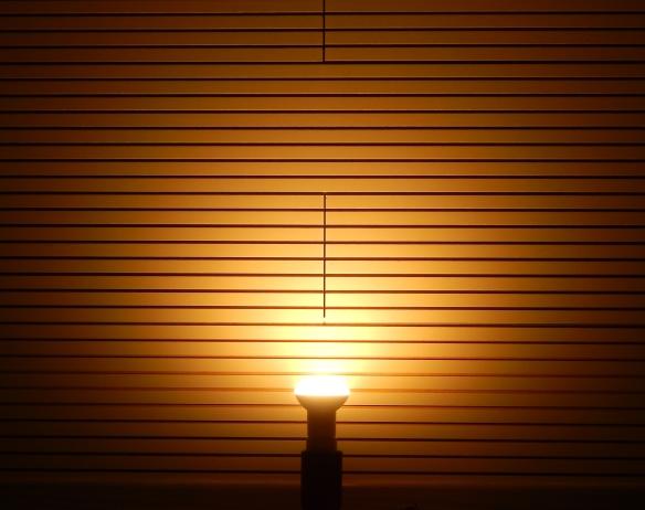 mueller-licht-e14-55w-leuchtbild