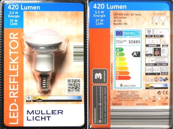 mueller-licht-e14-55w-pack-kombi