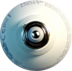 mueller-licht-e14-55w-unten