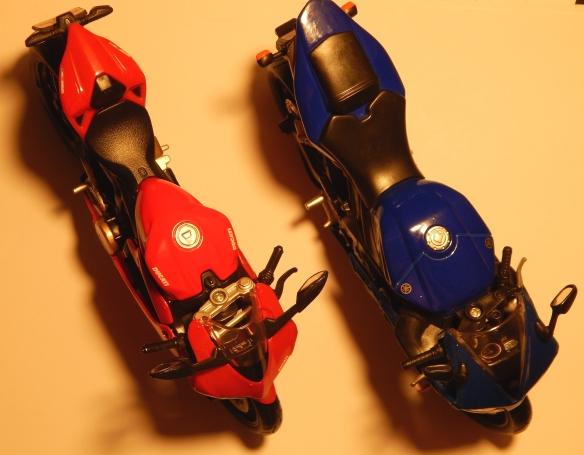mueller-licht-e27-17w-farbtreue