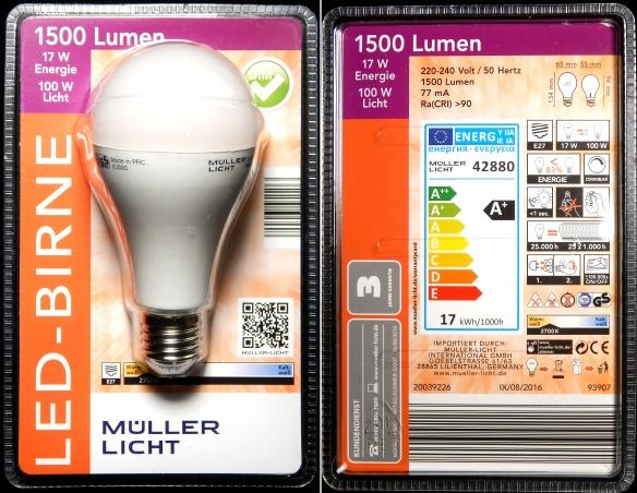 mueller-licht-e27-17w-pack-kombi
