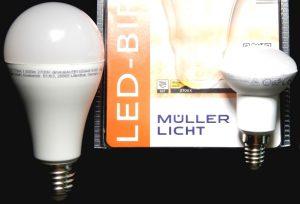 mueller-licht-e27-e14-kombi