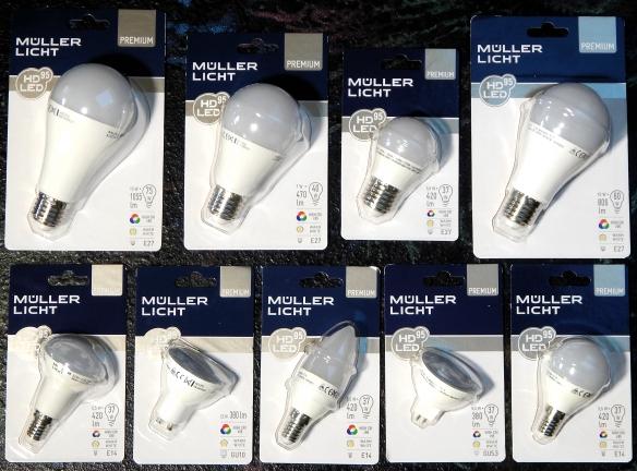 mueller-licht-hd95-led-packs-vorn