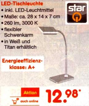 Netto-LED-Tischleuchte-09-16