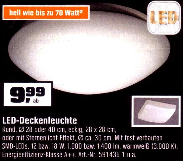 OBI-LED-Deckenleuchte-Putz-09-16