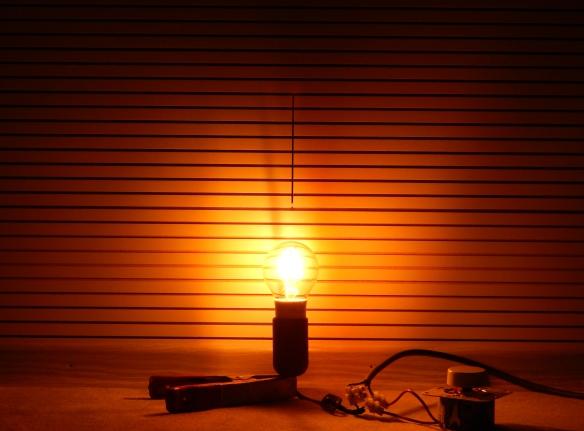 osram-e27-fil-glowdim-leuchtbild-1700k